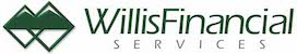 Willis Financial Services